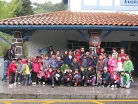 Aste Santua-2012