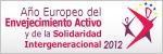 Logo_Año_Europeo-Envejecimiento_Activo