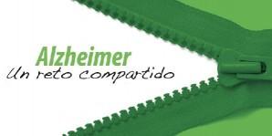 V Congreso Nacional de Alzheimer