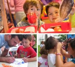 hacemos-infancia_actividades