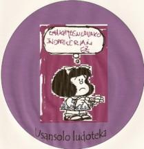 mafalda_cartel_igualdad