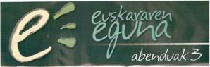 Logo_Día_Euskera