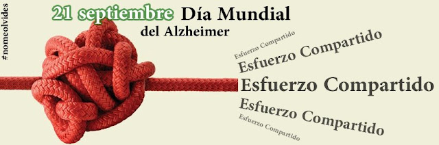 Slogan-cartel-dia-mundial-del-alzheimer-2012